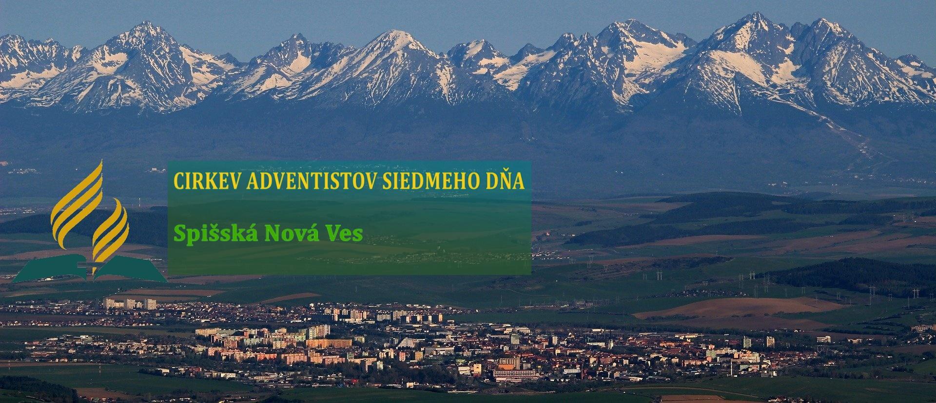 CASD Spišská Nová Ves