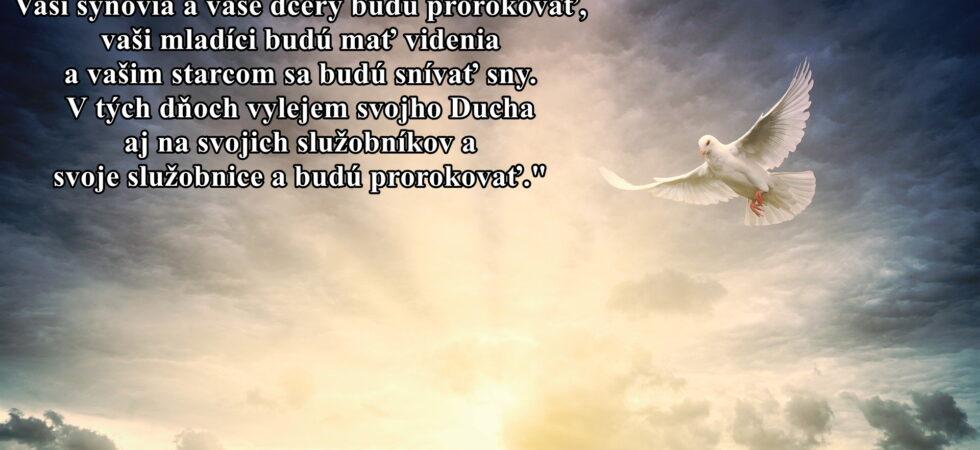 Duchovné_dary